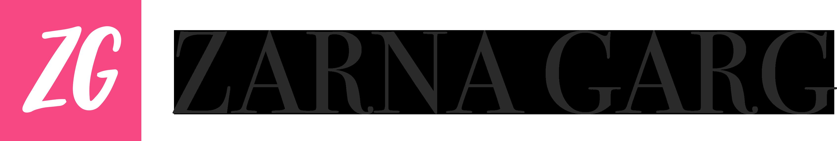 https://zarnagarg.com/wp-content/uploads/2020/01/Zarna-Garg-Logo-3b.png